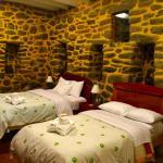 Tikawasi Valley Hotel Photo