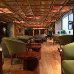 Photo de Hotel Casa Blanca Mexico City