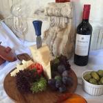 Cellini Wine & Dine