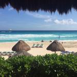 Foto de JW Marriott Cancun Resort and Spa