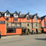 The Bridge Hotel Summer 2015