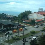 Foto de Hotel Manquehue Puerto Montt