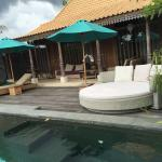 Photo of The Purist Villas and Spa