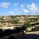Radisson Blu Resort & Spa, Malta Golden Sands Foto