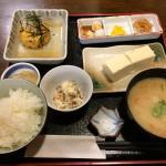 Inakaryori Tawarayama
