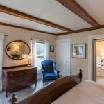 Eastlin Suite