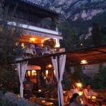 Photo of Restaurante Deia
