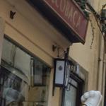 Foto de Restaurante Alcobaca