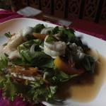 Poo Nurntong Restaurant Foto