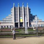 Photo de Brussels Expo