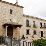 Photo of Hospederia El Convento