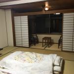 Foto de Miyajima Hotel Makoto