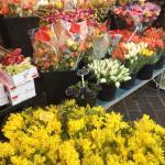 Photo de Mercure Nice Marché aux Fleurs