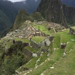 Foto de Machu Picchu Pueblo