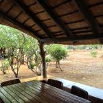 Photo de Satara Rest Camp