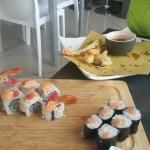 Kiama Sushi