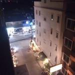 APK Resort & Spa-bild