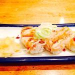 Zdjęcie Enishi