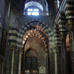 Photo de Cattedrale di San Lorenzo - Duomo di Genova