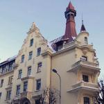 Foto de Musee Art Nouveau