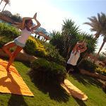 Foto de Hurghada Marriott Beach Resort