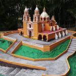 Foto de Discover Mexico Cozumel Park