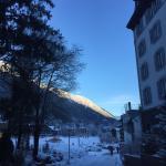 Foto de Club Med Chamonix Mont-Blanc
