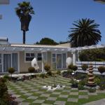 Swakopmund Guesthouse Foto