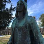 Photo de Historic Jamestowne