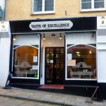 Taste of Excellence, Conwy
