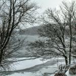Foto de Church Landing at Mill Falls