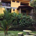 Foto de La Terraza Guest House B&B