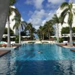 Imagen de Gansevoort Turks + Caicos