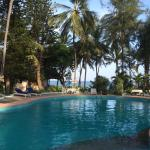 Photo of Kilifi Bay Beach Resort