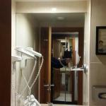 Photo de Turim Iberia Hotel