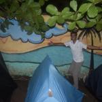 Alfa Camping Foto