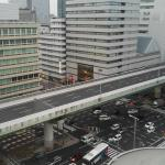 Фотография HOTEL MYSTAYS Nagoya Sakae