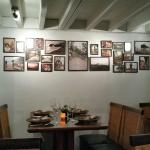 Pictures of the Far East on the walls_large.jpg