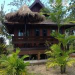 Thai Life Guesthouse Foto