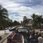 Photo of Big Bus Tours