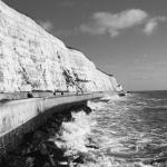 Photo de Brighton Pier - Undercliff Walk