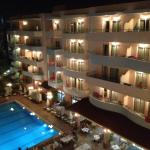 Photo de Bio Suites Hotel