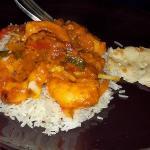 Spice & Silk  Indian Cuisine