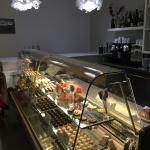 Foto di The Chocolate Shop