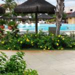Foto de Grand Palladium Imbassai Resort & Spa