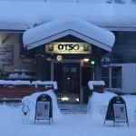 Valokuva: Ravintola Otso Ylläsjärvi