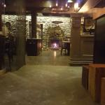 Photo de Vieux-Port Steakhouse