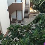 Beach Apartments Lavica Resmi