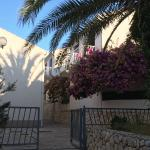 Beach Apartments Lavica Φωτογραφία