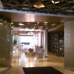 B.O.G. Hotel